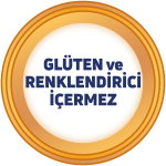 ico-glutenv3
